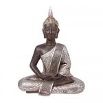 Legler 2322 Buddha groß